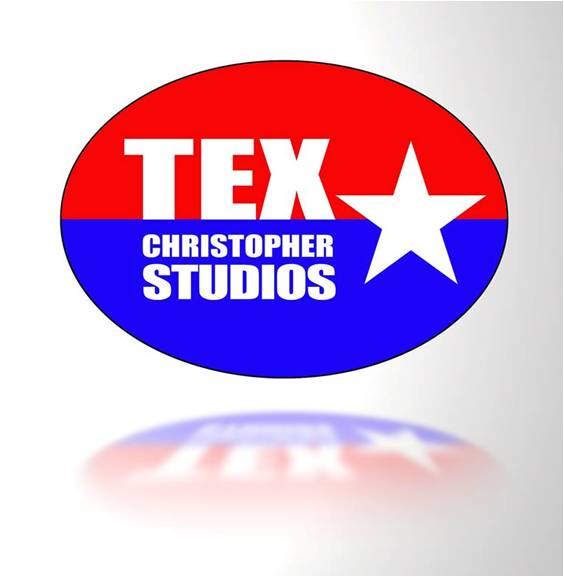 tex-christopher-studios