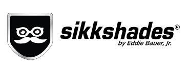 Sikk Shades Logo
