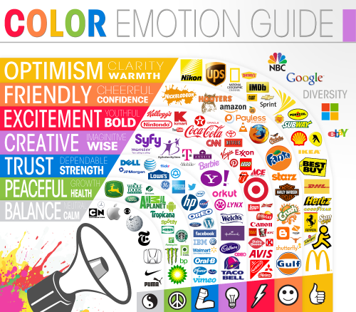 Color_Emotion_Guide22