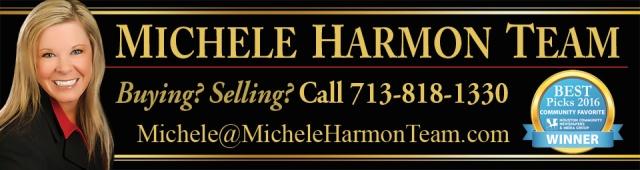 Michele Harmon