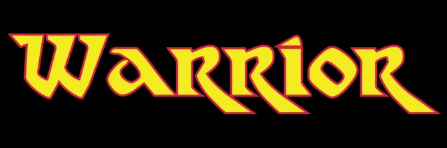 warriorlogo