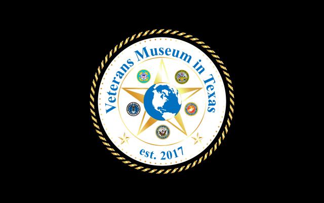 VMIT Seal Clear 2018