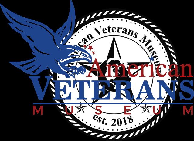 American Veterans Museum Clear